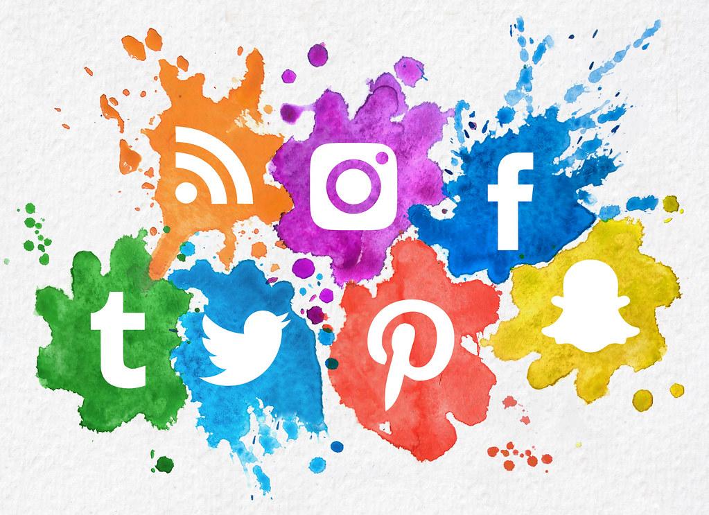 רשתות החברתיות