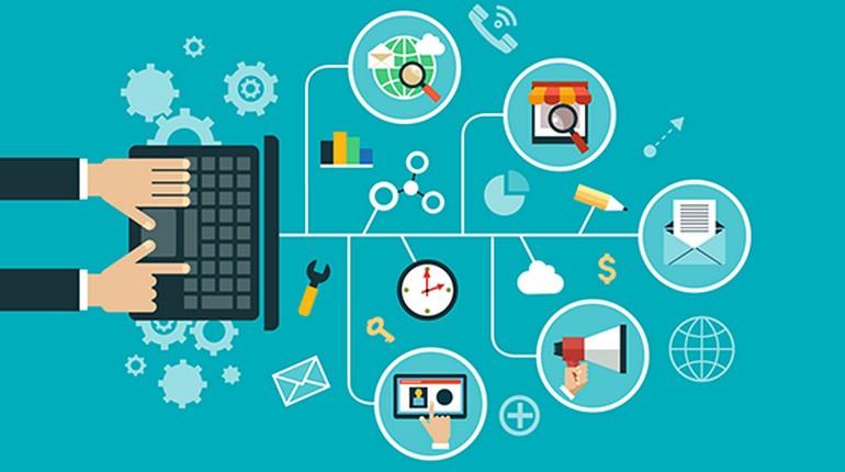 טיפים לשיווק דיגיטלי