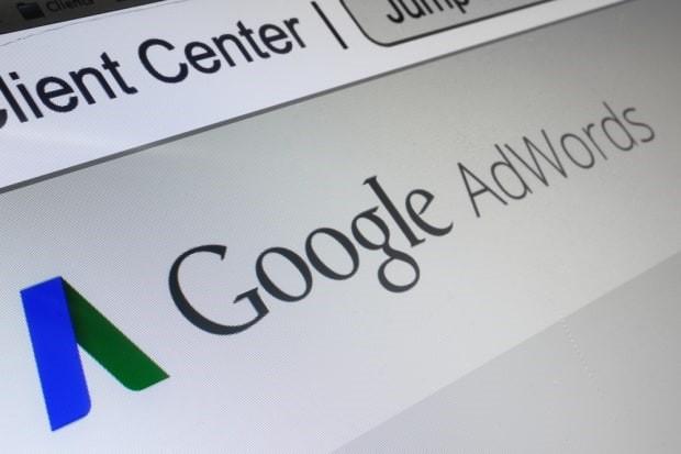 מודעות גוגל