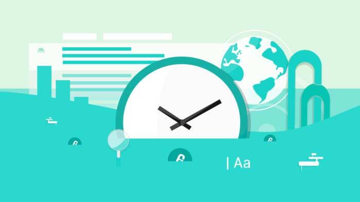 כמה זמן לוקח לקידום אתרים להתחיל להראות תוצאות