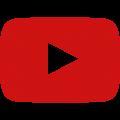הסמכה לפרסום בוידאו באמצעות Google Ads
