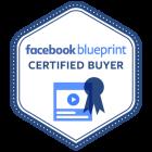 מוסמך פייסבוק